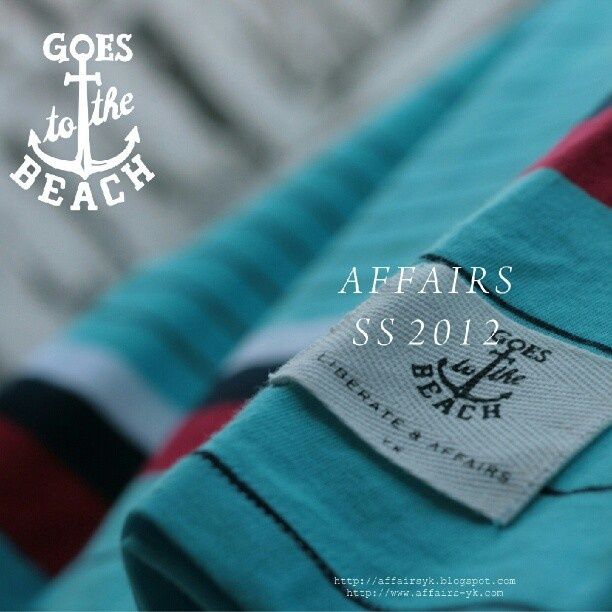 #affairsyk #affairsforlife #goestothebeach2012 #teaser #mensfahion #instagram #instapic #fashionphotography @affairsyk - @affairsyk- #webstagram