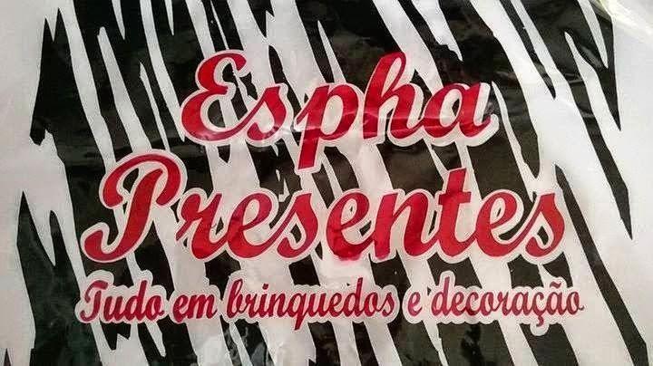 RN POLITICA EM DIA: EX-PREFEITO DE FELIPE GUERRA É DETIDO SOB ACUSAÇÃO...