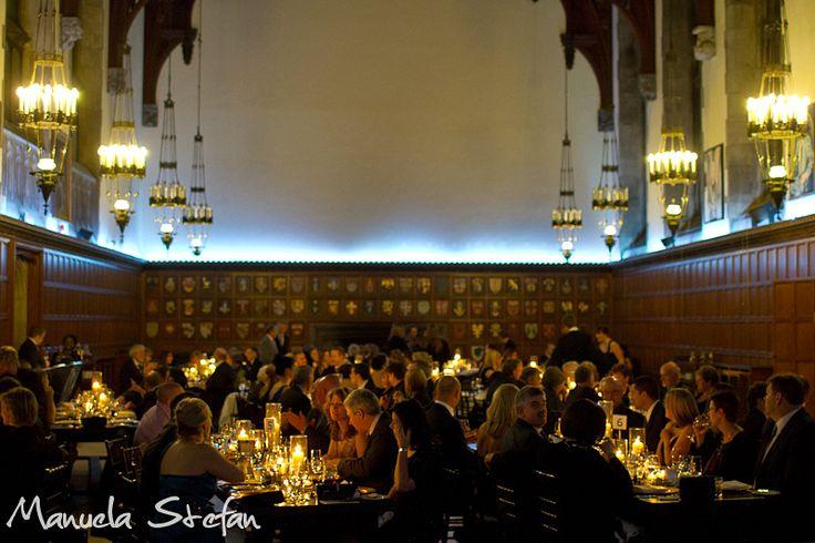 http://harthouse.ca/weddings/   Historical Wedding Venue #HartHouse #Bride #Toronto #Wedding