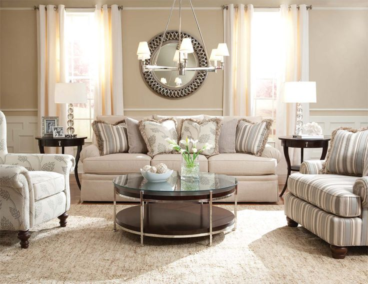 Stratford Sofa   Star Furniture   Choose From 3 Diff Bases, 5 Arm Choices  And 3 Back Cushion Options   All At No Additional Cost.