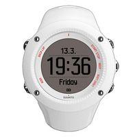 Suunto Ambit3 Run GPS Heart Rate Monitor Watch