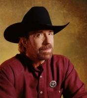 Chuck Norris Biography - Birthday, Photos - Who2.com