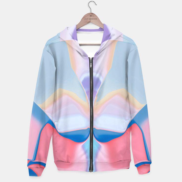 Melt od Jen's wonderland 59.95€ #hoodie