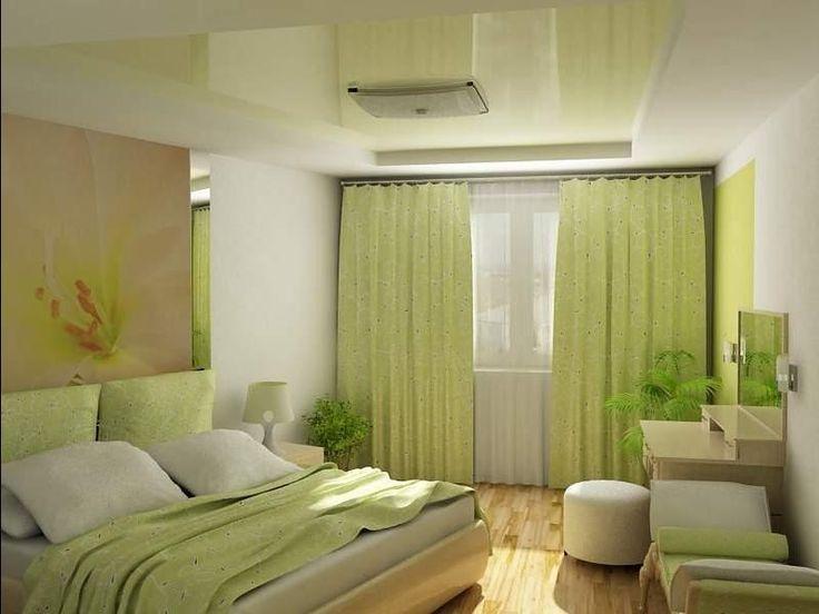 Картинки по запросу шторы в стиле контемпорари оливкового цвета