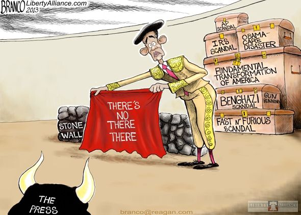 Image result for branco cartoon on mueller