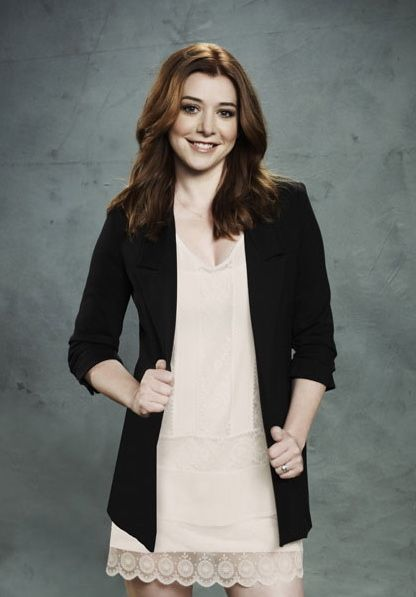 "Which ""How I Met Your Mother"" Character Are You?  You got: Lily Aldrin!  Wooo! Sweet, sensitive, and artistic, you're always taking care of others and looking out for your friends. You're a truly loyal companion (who can totally keep a secret!) who really values the people in your life."