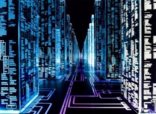 Il labirinto e l'architettura