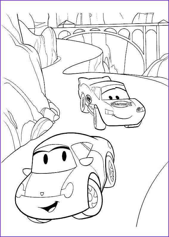 Free Printable Disney Cars Coloring Page Cars Coloring Pages Cool Coloring Pages Disney Coloring Pages