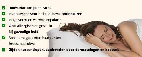 """Ook een Professioneel Verkooppunt worden van #SilkSolutions? 100 % Moerbei Zijde Kussenslopen -25 momme. """"Natural care for Skin and Hair"""" ?   Mail, bel of fax uw contactgegevens en telefoonnummer naar : info@cosmentis.com - Fax: +32(0)16/65 25 47 - tel: +32(0)16/202533 -+32(0)479/458359  -  Wij contacteren je binnen de 48 uur.  http://www.cosmentis.com/cosmentis/verkooppunt_worden.html"""