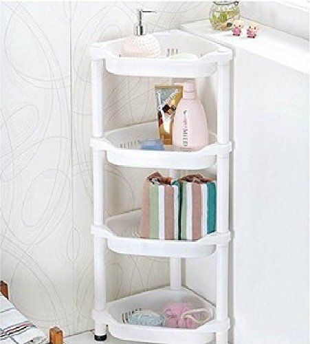 25 Best Ideas About Corner Shower Units On Pinterest Small Tub Very Small Bathroom And Small