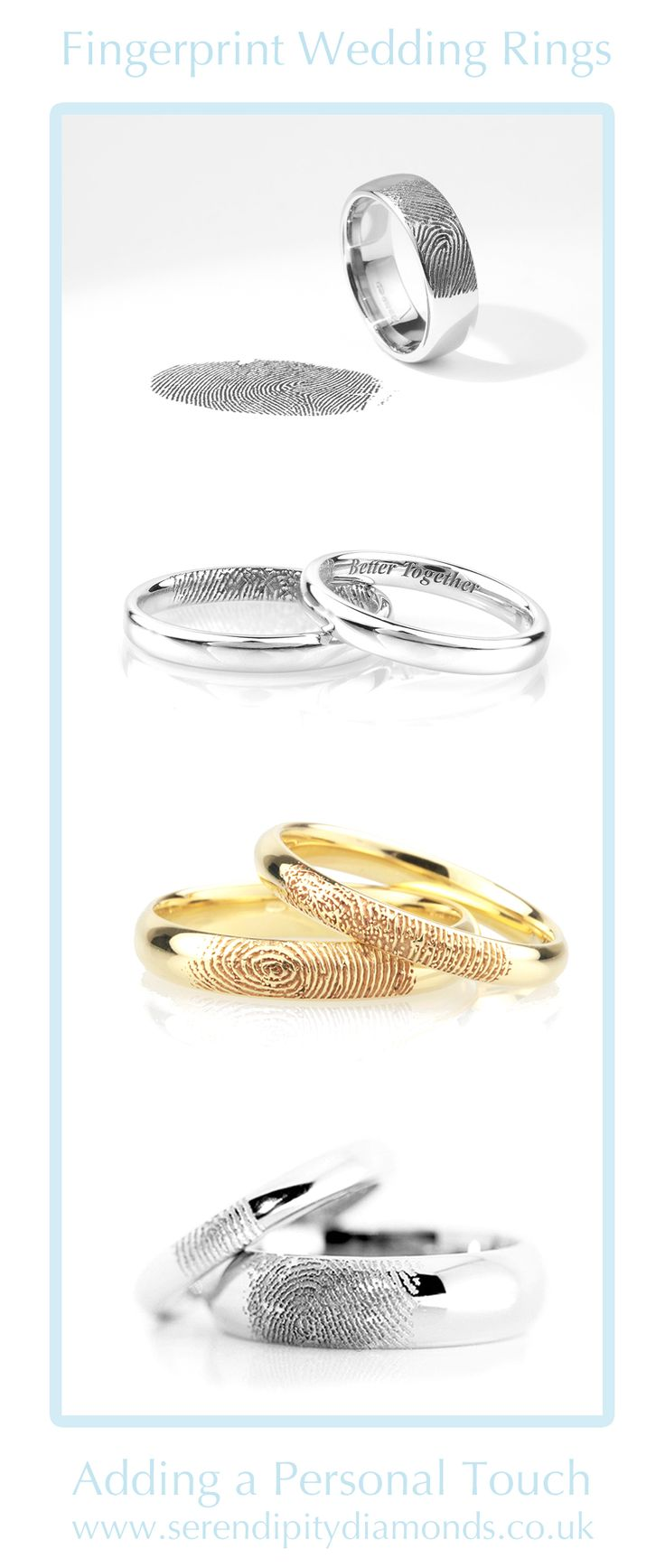 131 best Beautiful Wedding Rings Ideas Inspiration images on