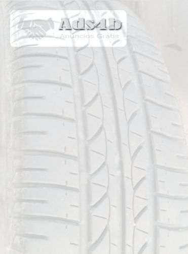 Durante as Festas de São Pedro até final de Julho Pneus semi novos nacionais da medida 175/65r15 e 185/60r15, cada pneu 20EUR. Oferecemos a montagem e calibragem pneus. Já temos Serviço de A...