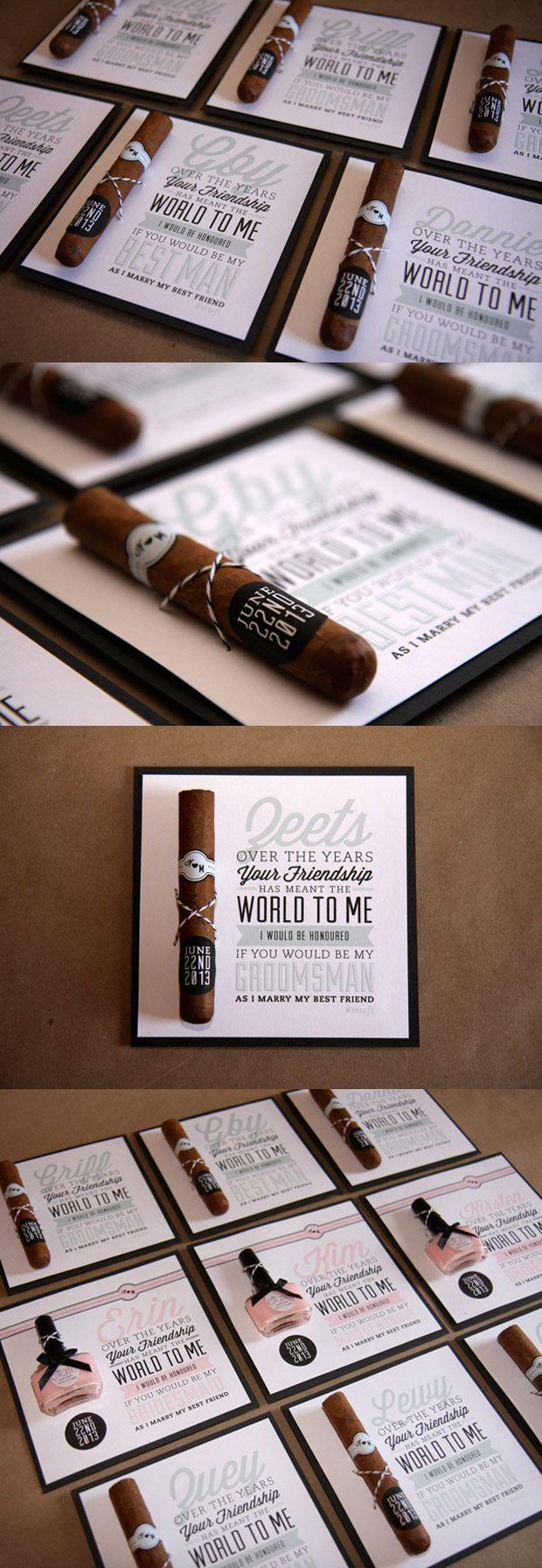 Una bonita colección de invitaciones de boda para nuestra inspiración | TodoGraphicDesign