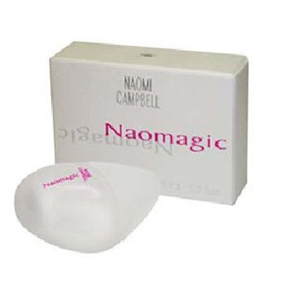 Naomagic by Naomi Campbell For Women EDT 3.4 Oz