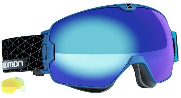 Read our best Ski and snowboard goggles review to have the best goggles for skiing and snowboarding. We present the top 10 best ski and snowboard goggles.
