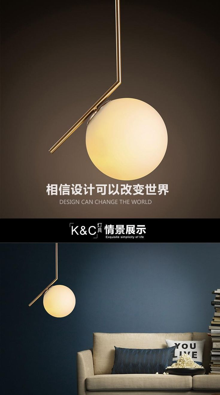 Luxurious diy pendant lamp, pendant kitchen lighting of different crystal design, find your favorite modern style living room bedroom minimalist restaurant high quality plated pendant light nordic clothing decoration glass ball pendant lamp from lightsone and enjoy the new look of your house with pendant light glass.