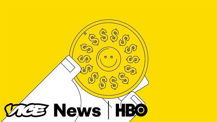 from VICE News:Tax Reform's Million-Dollar Question (HBO)