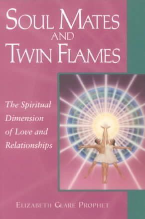 Twin flame dating someone else