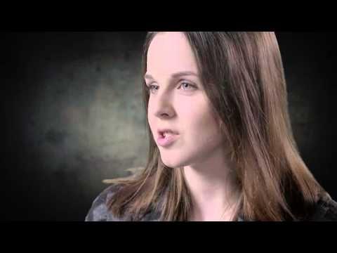 """Odc. 3 – """"Cyberprzemoc"""" - YouTube"""