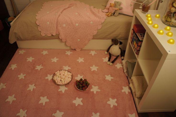 17 beste afbeeldingen over meisjes op pinterest pip studio bureau 39 s en bureaus - Kinderkamer decoratie ...