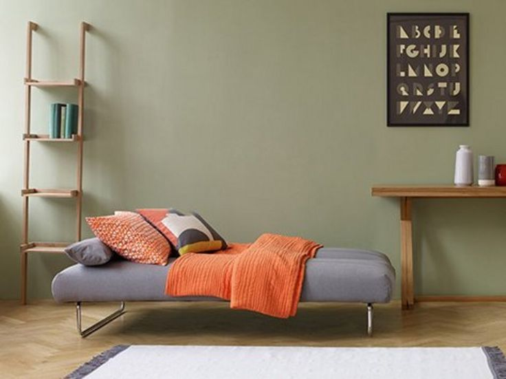 From shoebox to homely haven: six steps to transforming your tiny urban living space