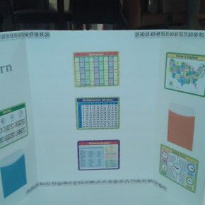 """HOMEWORK IDEAS: Homework time is upon us again! Find out how to keep your kids on task with a """"homework board"""" and a """"homework box"""". Also free project planning templates that you can download!"""