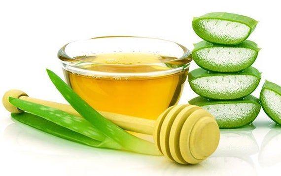Aloe méz prosztatitis)