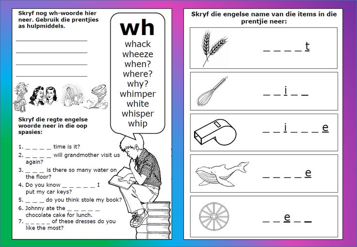 Volledige dokument beskikbaar op Teacha. https://teachingresources.co.za/vendors/komma-leer-en-leessentrum/