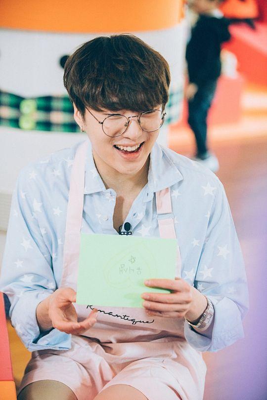 kang seung yoon half moon friend2
