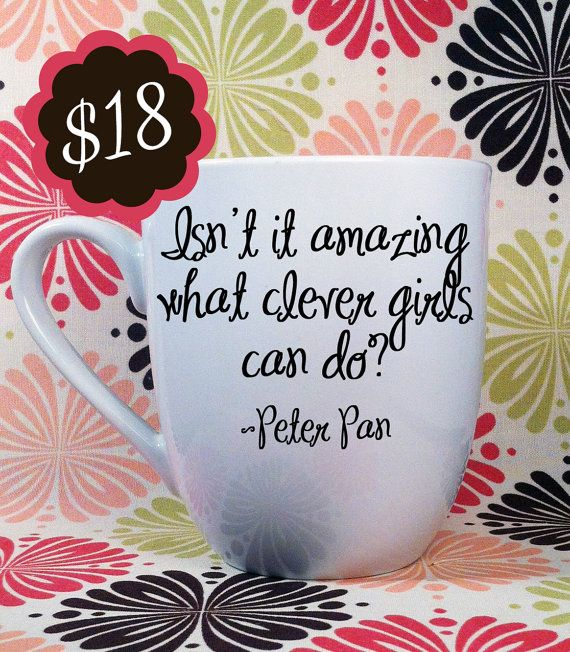 1000+ Ideas About Painted Coffee Mugs On Pinterest