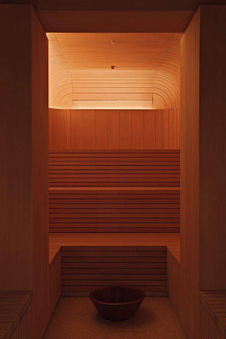 49 best sauna images on pinterest saunas spa and dry sauna