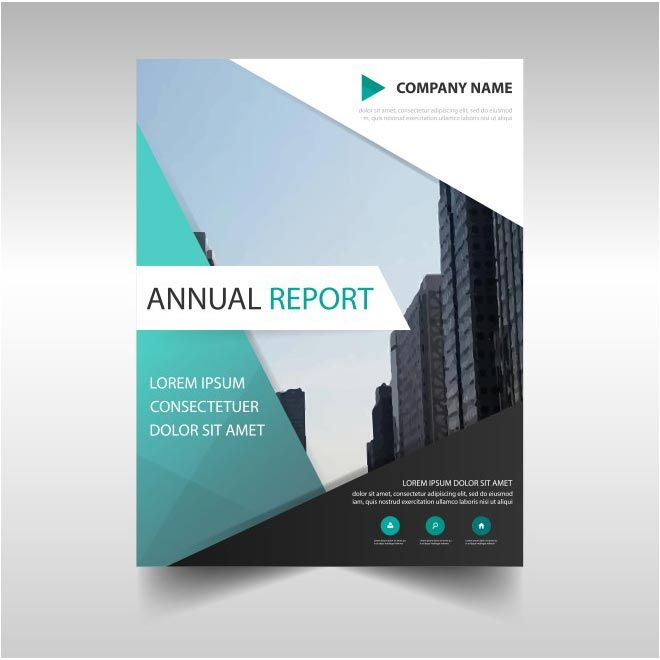 free vector Annual Report brochure http://www.cgvector.com/free-vector-annual-report-brochure-6/ #Abstract, #Advertise, #Affiche, #Annual, #Art, #Back, #Background, #Backgrounds, #Banner, #Blank, #Bleed, #Book, #Booklet, #Brochure, #Broszura, #Business, #Capa, #Card, #Care, #Carros, #Cartel, #Concept, #Corporate, #Cover, #Creative, #De, #Decoration, #Design, #Eco, #Ecology, #Elements, #Environment, #Fingers, #Flyer, #Flyers, #Folheto, #Front, #Go, #Graphic, #Graphisme, #Hea