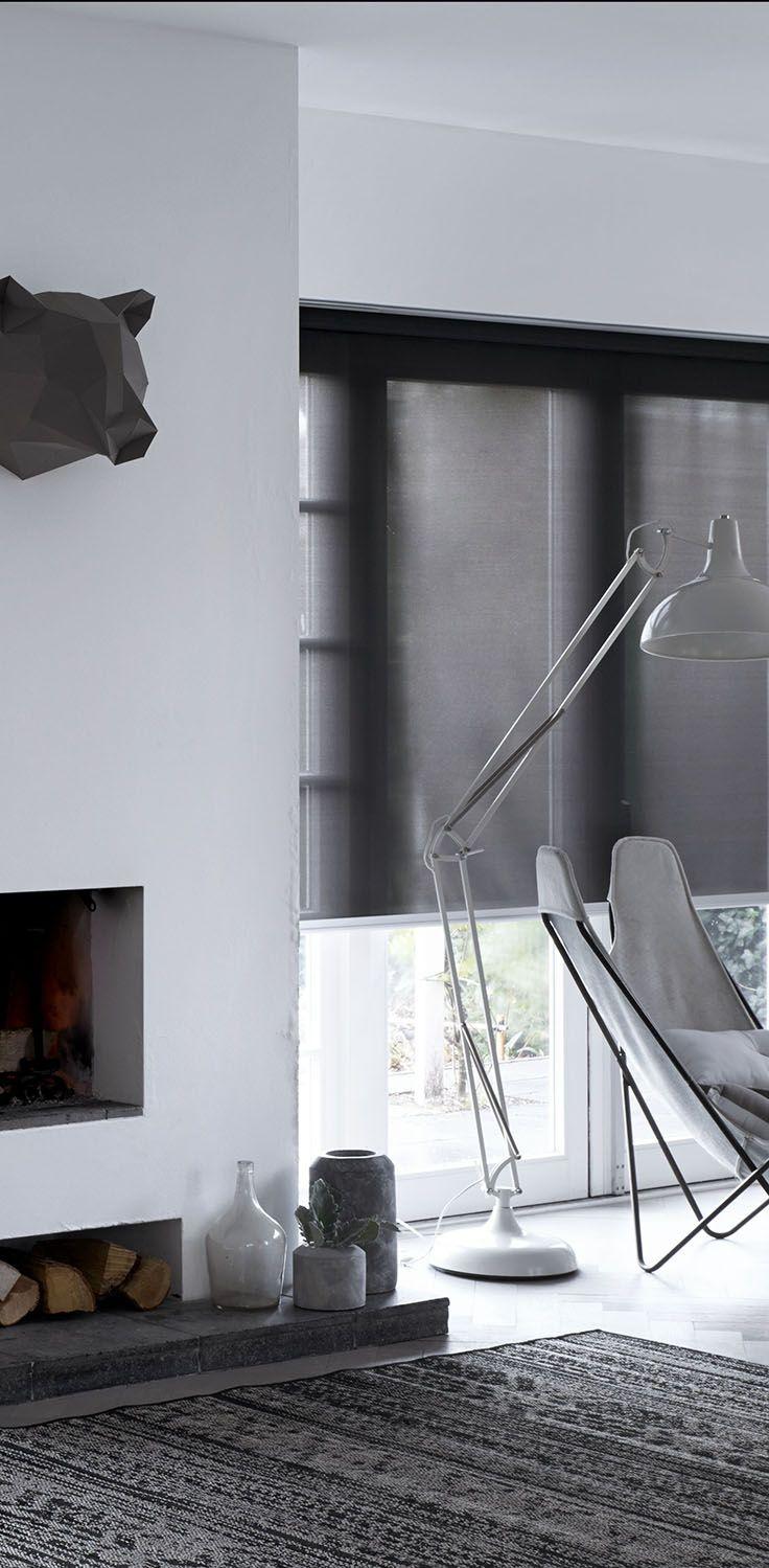 les 25 meilleures id es de la cat gorie fen tre de toit sur pinterest fenetre velux fenetre. Black Bedroom Furniture Sets. Home Design Ideas
