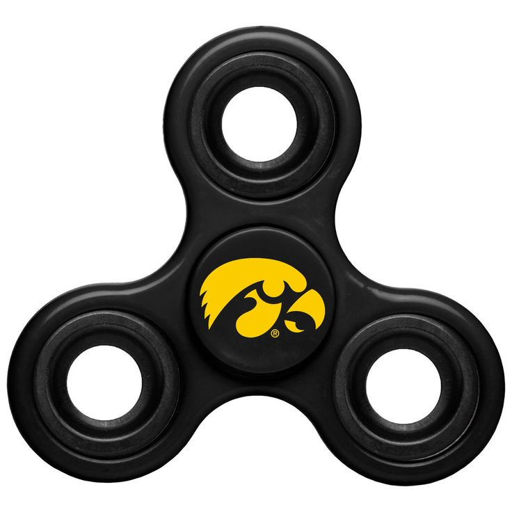 361 best Iowa Hawkeyes images on Pinterest