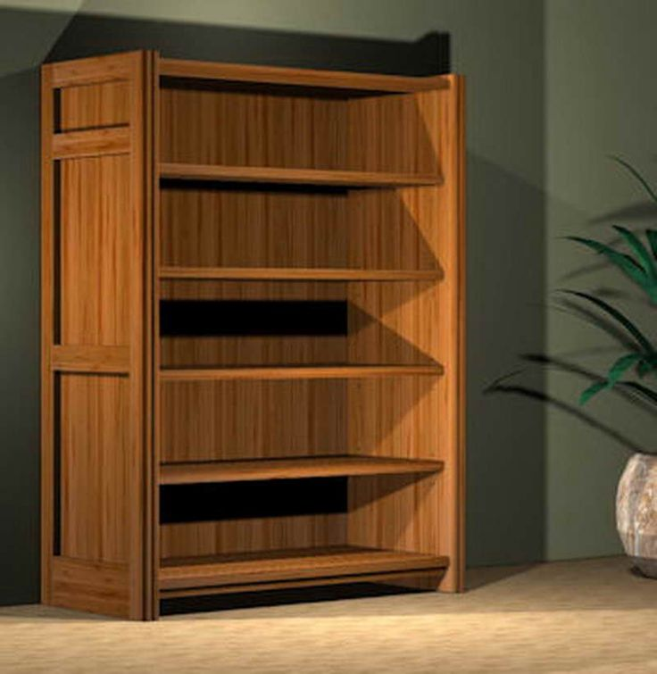 1000 images about Shoe Cabinets with Doors