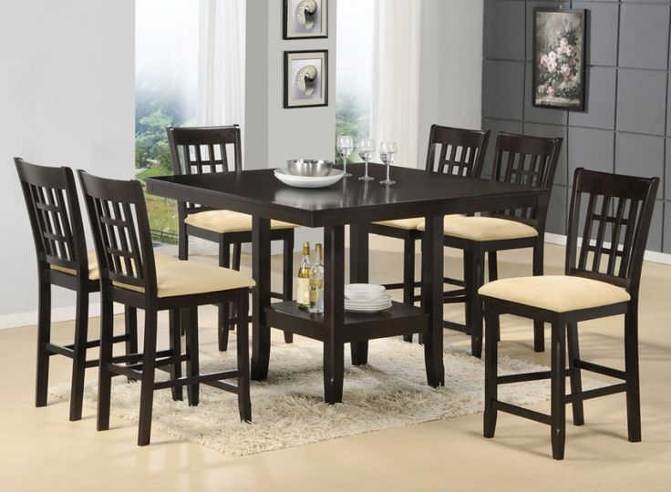 dining room set sale. affordable dining sets \u2013 reasonably priced for your happiness room set sale c