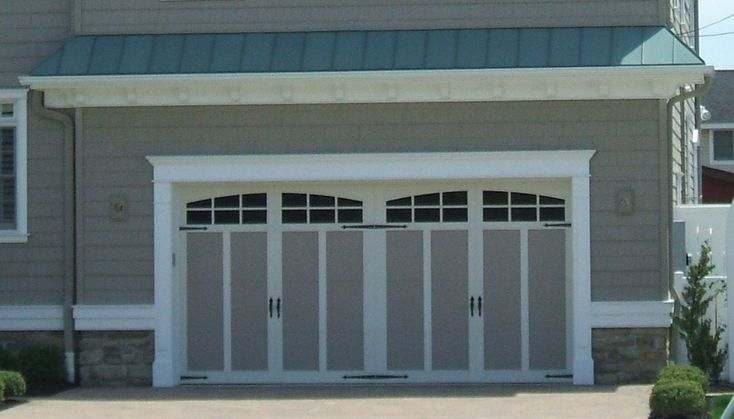 garage doors pictures | garage door frame ?-004-2.jpg
