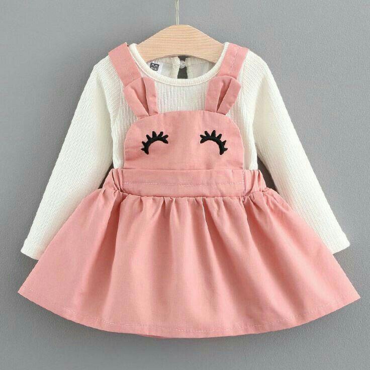 1155 best girly girls images on pinterest children dress