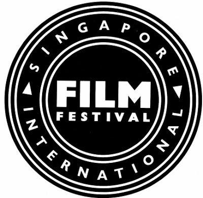 Instamag-Singapore Film Festival to be held in Delhi