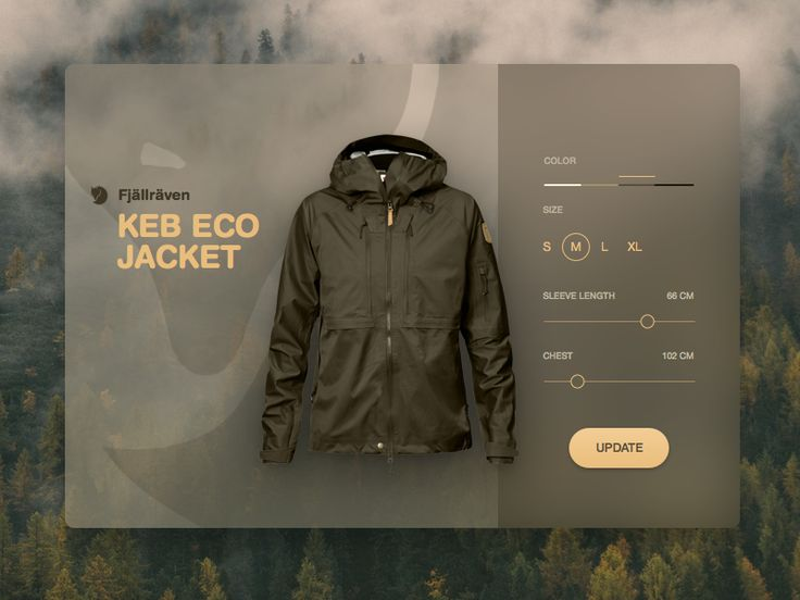 fjallraven_settings.png (800×600)