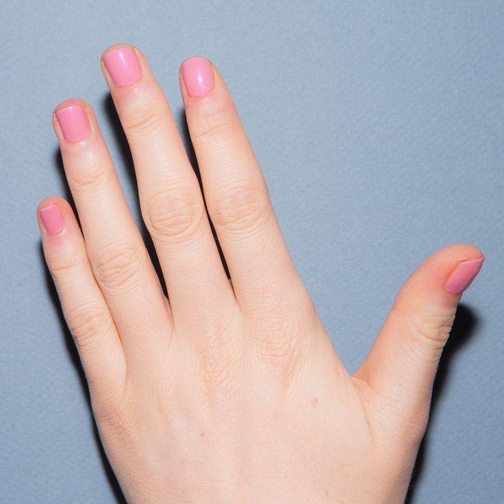 90 best Nail Polish! images on Pinterest | Nail polish, Nail ...