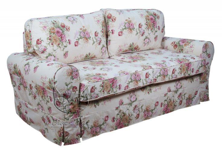 http://blackcatdesign.com.pl/p/1555/3080/szeroka-kanapa-do-spania-flower-206-cm-fs-sofy.html