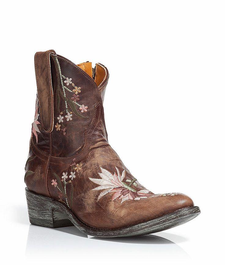 Best 25  Discount cowboy boots ideas on Pinterest | Cheap western ...