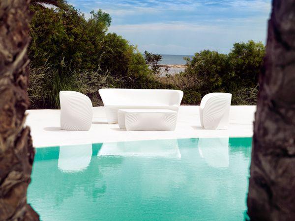 Modern White Outdoor Furniture 64 best outdoor lighting images on pinterest | outdoor lighting