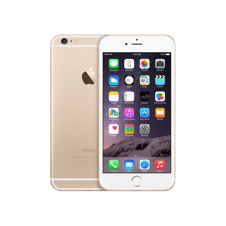 Get an iPhone 6 for an Extremely Amazing Price with Free Shipping  for the iPhone 6 and 6 Plus check it out..