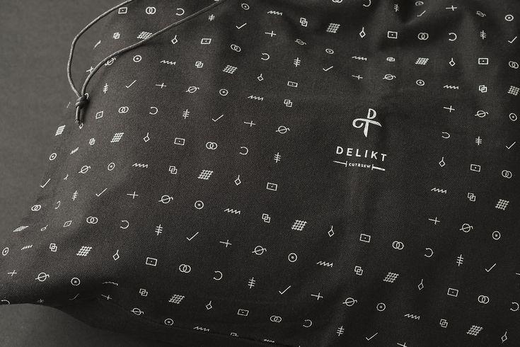 Delikt – Clothing
