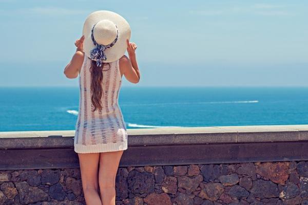 Qué hacer en Santander en un día - ¡Los mejores planes!    #santander #vacaciones #findesemana #viajes #verano #holidays