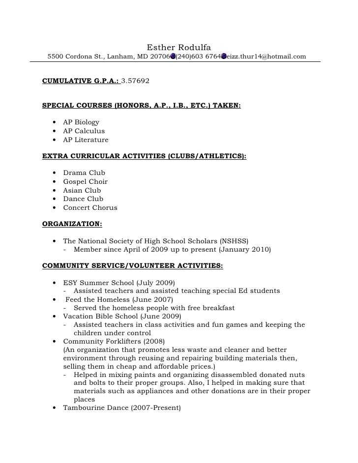 The 25+ best Letter of recommendation format ideas on Pinterest - format for letter of reference