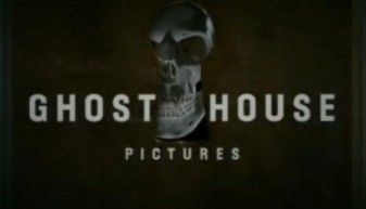 Previous films: The Grudge, The Boogeyman, The Messengers, 30 Days of Night, Drag Me to Hell, The Posession, Evil Dead. Robert Tapert and Sam Raimi are the co-founders of Ghost House Pictures.