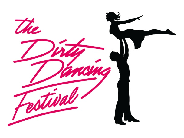 For the last three years the Dirty Dancing Festival has rocked Lake Lure North Carolina with a lakeside screening, family dance festival, and the official festival After-Party Dance Party!  August 16-18, 2013